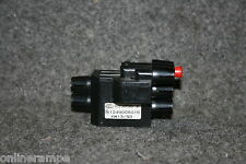 Mercedes W124 Distributor central locking 1248008015