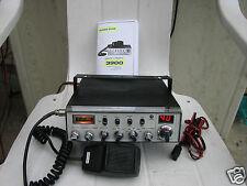 CB SUPERSTAR 3900  complète et bon état  (AM - FM - SSB)