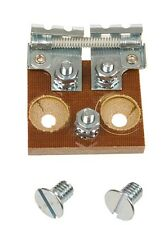 A8NN12250B Resistor Assembly for 9N and 2N Ford Tractors