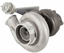 Genuine OEM New Holset Hx35W Turbocharger For Cummins 6BTA 5.9L Diesel