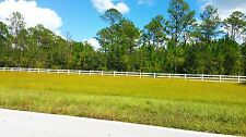 Central Florida Land Lot, 82'x165', Lake Wales, FL NR