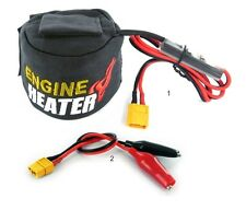 SkyRC Engine Heater for RC Nitro Vehicles