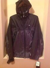 adidas Klamath Hooded adventure jacket