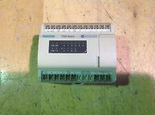 SCHNEIDER TSX NANO TSX 07301028