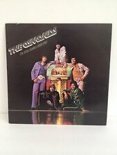 The Osmonds I'm Still Gonna Need You Album LP Vinyl