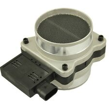New Mass Air Flow Sensor MAF For Pontiac Isuzu Buick Chevy S10 GMC Oldsmobile