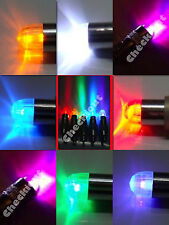 36 LED Submersible balloon paper lantern light Wedding Party Decoration 8 Colors