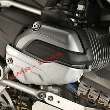 PARATESTE  BMW  R1200 GS  DAL 2013  DX + SX  PH5108 -  BMW R 1200 GS 2013
