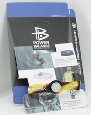 Power Balance Silikon Pro Ion Magnetarmband GERMANY Energetix 4you EM WM