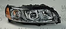 Volvo S60 V70 2007-2009 DBL Xenon Headlight Front Lamp Valeo RIGHT RH