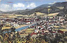 B20177 Styria Leoben austria