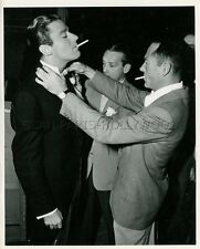 FRED ASTAIRE PETER LAWFORD   EASTER PARADE 1948 VINTAGE PHOTO ORIGINAL #5