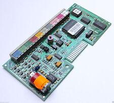 Buderus M400 Reglerkarte Ecomatic 4000 HS 4201 472415 R03-00-701-1002a V6.12