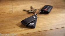 2014 2015 2016 SCION TC KEY FINDER FACTORY TOYOTA OEM NEW