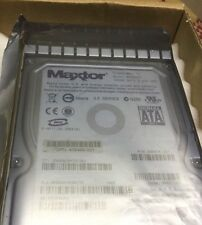 "HP 416496-001 395474-001 416509-001 Maxtor 500gb 3.5"" 7.2k SATA Hard Drive"