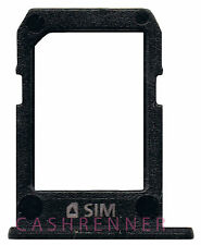 SIM Halter N Karten Adapter Card Tray Holder Samsung Galaxy Tab S2 9.7 2016