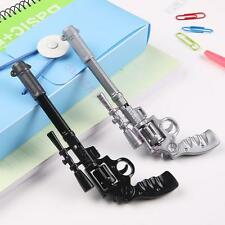 Ball Point Pen Office Supplies Cartoon Gun Cool  Ballpoint Pen Stationery