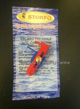 Stonfo Adjustable Loop Tyer - Ideal for Carp & Pole Rig