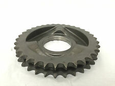 HARLEY DAVIDSON HD 2010 FLHX STREET GLIDE ENGINE COMPENSATING SPROCKET 34T
