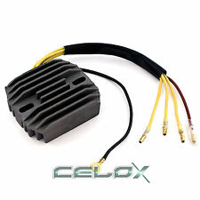 REGULATOR RECTIFIER for SUZUKI GS750 GS750E GS750L 1980 1981