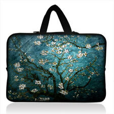 """17"""" Laptop Sleeve Case Handle Bag Case For HP ENVY Dell XPS Acer ASUS Sony PC"""