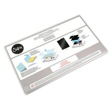 Sizzix Big Shot Plus Platform  : Item 660583