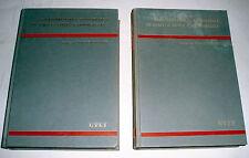responsabilita civile : aggiornamento 1988-1996 Guido Alpa e Mario Bessone