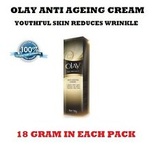 OLAY AGE PROTECT ANTI AGEING CREAM FOR YOUTHFUL SKIN REDUCE WRINKLE PACK OF 1
