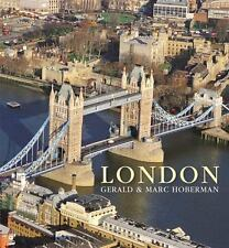 London (Gerald & Marc Hoberman Collection)