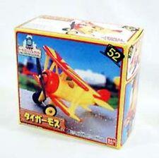 New Thomas the Tank Engine : Tiger Moth Bandai 1999