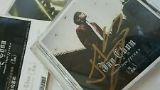 Jay Chou Collector Signature November's Chopin