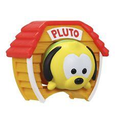 Disney Tsum Tsum Mystery Stack Pack Series 3 Vinyl Mini-Figure - Pluto