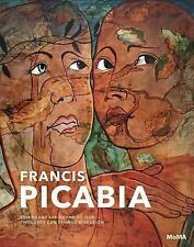 Francis Picabia - Our Heads Are Round So Our Thoughts Can Change Direction by...