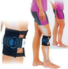 New Brace Leg Be Active As Seen on TV Acupressure Relieve Tension Sciatic Nerve