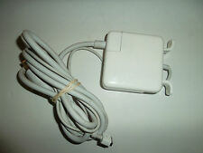 Apple 60W MagSafe AC Power Adapter MacBook MacBook Pro 16.5V~3.65A A1184 A1181