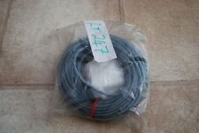 CARLO GAVAZZI PROXIMITY SWITCH PHOTOELECTRIC THROUGH BEAM CABLE 20MTR #K54