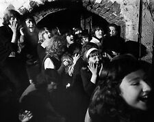 "The Cavern Club 10"" x 8"" Photograph no 14"