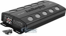 Audiopipe APCL-15001D 1500W RMS Monoblock Class D 1-Channel Car Amplifier