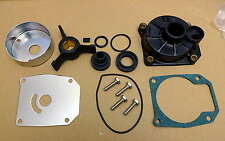 MTM EVINRUDE JOHNSON 438592 WATER PUMP KIT FITS 40-48-50HP