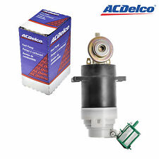 New Acdelco Fuel Pump EP-505 Fits Nissan D21 95-96 Pickup 86-94