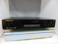 Marantz DV 4100 Original SE  CD/DVD Player