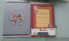 Goodies lot G de la Loterie Ichiban Kuji Card captor Sakura