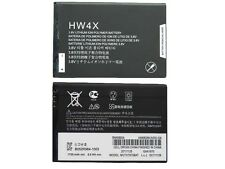 New HW4X Battery For Motorola DROID Bionic 4G XT875 ATRIX 2 II