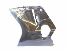 Honda CBR1100XX Blackbird '97-'03 Left Cowl Set Cowling Fairing Cover