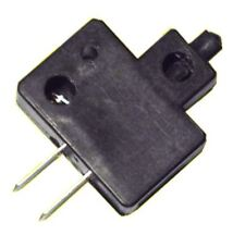 Clutch Cut Out Switch for Honda Transalp, XL 600 V, XL 650 V, XL 700 V