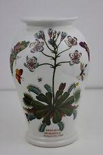 Portmeirion Vaso da giardino DIONAEA MUSCIPULA VENUS FLY TRAP 20cm H x 13cm D