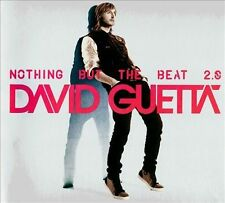 Nothing But the Beat 2.0, Guetta, David, Good