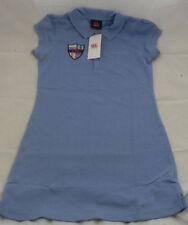 Canterbury KIDS - Girls Corinthian Uglies Polo Dress  - Age 10 Years