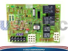 OEM Coleman Evcon Furnace Control Circuit Board 7956319P 7956-319 7956-319P