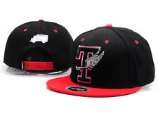 Snapback Trukfit  Cap Mode Blogger Last Kings Obey Dope Tisa YMCMB Taylor Gang